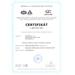 Akredytowane certyfikacje