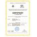 Certyfikacja usług IT